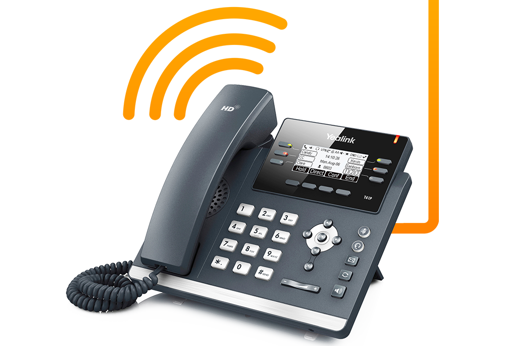 Home Phone Service Providers >> Services Hinson